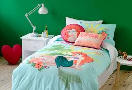 Green Bedding For Girls by Bedding Set Dreadful Cute Bedding For Girls Magnificent Cute
