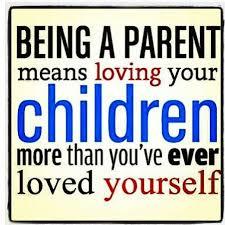 Step Parent Meme - real or fake motivational parenting memes
