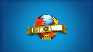 firefox for android vulnerabilities in firefox for android leak sensitive