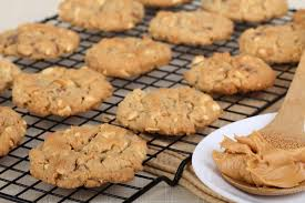 Can You Cook Cookies In A Toaster Oven Can You Bake Cookies On Aluminum Foil The Best And Simple Ways