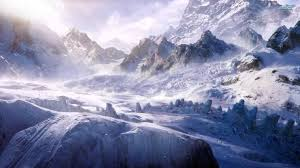 landscape wallpaper landscape wallpapers ek hdq for desktop snow