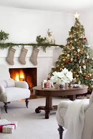 christmas country christmasns holiday decorating ideas new for