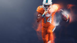 Are Bears Color Blind Nike And Nfl Light Up Thursday Night Football Nike News