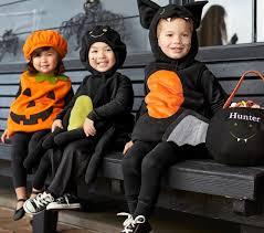 Pottery Barn Kids Witch Costume Baby Pumpkin Costume Pottery Barn Kids