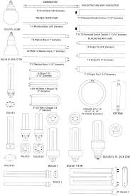 what size light bulb different size light bulbs ceiling fan light bulb size designs