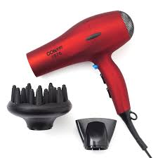 Conair Hair Dryer Macy S hair salon in la linea gibraltar gibraltar la linea yellow pages