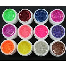 online buy wholesale acrylic gel kit from china acrylic gel kit