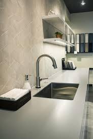 bathroom bathroom showroom seattle home design awesome fancy in