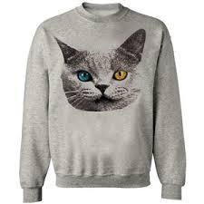 ofwgkta odd future golf wang tyler sweater sweatshirt cat me
