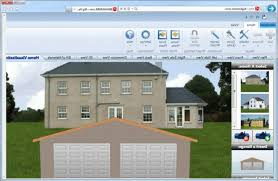 home exterior design maker house exterior design planner house design 2018