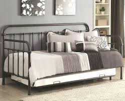 echolabs co page 41 black daybed couch daybed with trundle