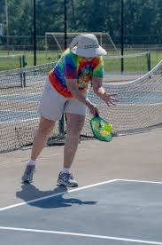Bowling Handicap Spreadsheet First State Pickleball Club Page 3