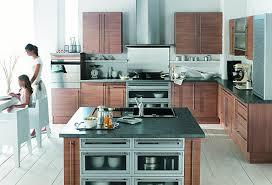 jouer au jeu de cuisine un îlot de cuisine galerie photos d article 4 9