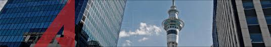 commercial real estate services worldwide