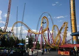What Are Six Flags Hours Six Flags Elitch Gardens Hours Best Idea Garden