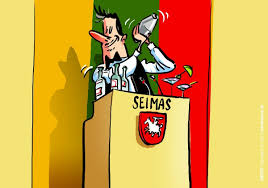 cartoon alcohol alcohol banned from seimas u0027 restaurant but allowed during