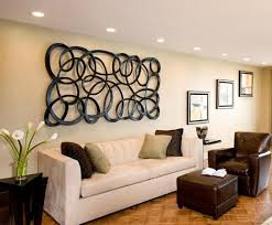 Art For Living Room Best 25 Large Walls Ideas On Pinterest Decorating Large Walls