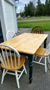 round tables for sale farmhouse table for sale old farmhouse tables for sale ireland