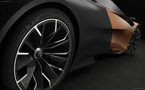 peugeot onyx bike peugeot onyx concept 2012 widescreen exotic car wallpaper 15 of