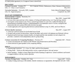 sales resume skills resume skills and abilities exle awesome resume exle skills