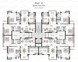 House Plans With Modern Mansion House Plans With Design Hd Gallery 135764 Iepbolt