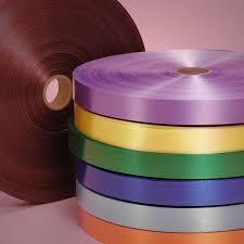 plastic ribbon 367 best ribbon ribbon ribbon images on ties ribbon