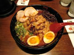 Mie Ramen Mie Ramen Japonã S Valor Indonesio De Halal Food â Steemit