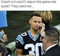 Funny Memes About Memes - the funniest memes from superbowl 50 18 pics