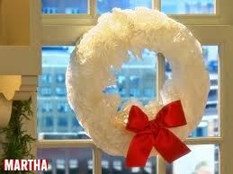 385 best coffee filter wreaths images on pinterest coffee filter