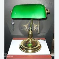 office depot green desk lamp dawning antique lamp bank lamp