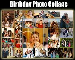gifts for turning 60 for a woman 60th birthday gifts for personalized ideas for women