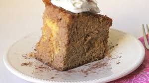 tres leches cake recipe que rica vida