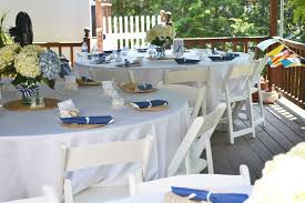Baby Shower Chair Covers Baby Shower Chairs For Rent Where To Rent In Ridgewood New Jersey
