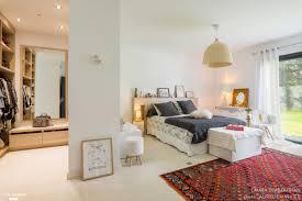 decoration maison marocaine pas cher decor maison marocain u2013 obasinc com
