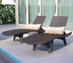 Patio Chairs Patio Chairs U0026 Seating Sale You U0027ll Love Wayfair