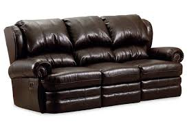 Brown Leather Recliner Sofa Set Sofas And Loveseats Sofa And Loveseat Sets
