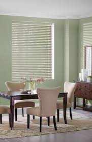 sheer shades window shades treatments monitoru