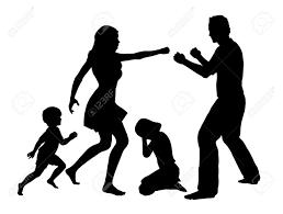 family drama stock photos u0026 pictures royalty free family drama
