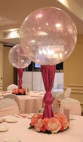 sweet 16 centerpieces decoration for sweet 16 party