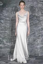 busty wedding dress u2013 dress codes u0026 fashion statement