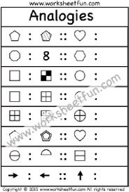 iq test iq tests free printable worksheets u2013 worksheetfun