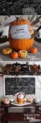 best 25 happy halloween sign ideas on pinterest