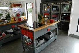 jamie at home kitchen design jamie oliver s mobile kitchen queensland make it wood