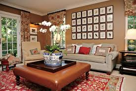 traditional home interior design top 10 designer tips traditional home