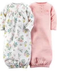 baby clothes parents