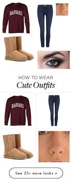 uncategorized awesome cutes for school best college ideas on