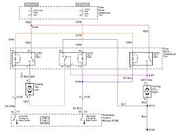 2002 silverado wiring diagram efcaviation com