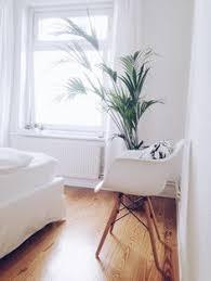 kaminholzregal fã r wohnzimmer schöne und moderne wohnzimmer einrichtungsinspiration ecksofa