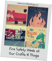 our crafts n things letter f
