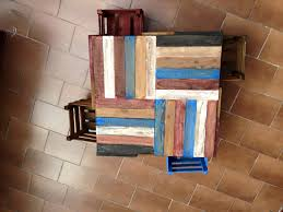 coffee table cost pallet wood and crate coffee table 99 pallets